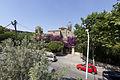 Rutes Històriques a Horta-Guinardó-can fargues 06.jpg