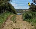 Rutland Water Circular Route - geograph.org.uk - 1001063.jpg
