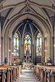 Rutzenham Expositurkirche Chor.jpg