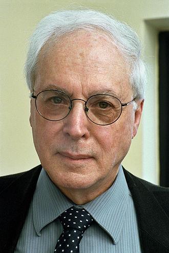 Richard Edward Wilson - Image: Rw publicity photo 1