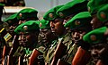 Rwandan soldiers (12070283103).jpg