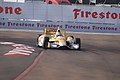 Ryan Hunter-Reay St. Petersburg, FL 2012 002.jpg