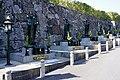 Ryosenji Nara Japan79n.jpg