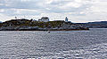Ryvarden Lighthouse - Norway.jpg