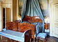 Sängen i Hallwylska Sängkammaren.JPG