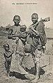 Sénégal-Famille Cérère (AOF).jpg