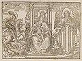 Símbols dels estaments del regne de València (s. XVII).jpg