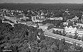 Söderhamn - KMB - 16001000327666.jpg