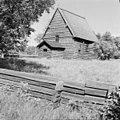 Södra Råda gamla kyrka - KMB - 16000200148072.jpg