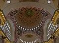 Süleymaniye Mosque February 2013 01.jpg