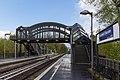S-Bahnhof Buckower Chaussee 20170417 1.jpg