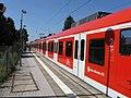 S-Bahnhof Neufahrn (Neufahrn S-Bahn station) - geo.hlipp.de - 26540.jpg