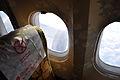 S2-ACR FINAL FLIGHTS DC10 BIMAN @BHX IN FLIGHT.jpg