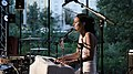 SAEDI Akustik Woodstock Festival at Heuer 2016 02.jpg