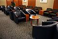 SAKURA Lounge of Osaka International Airport05n4500.jpg
