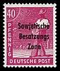 SBZ 1948 193 Sämann.jpg
