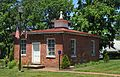 SCHOOLHOUSE, BRIDGEBORO, BURLINGTON COUNTY, NJ.jpg