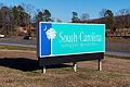 SC I-85S Welcome Center-01.jpg