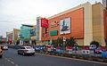 SC Mall (4).JPG