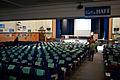 SD60 DFL Convention at Washburn High School (4392767149).jpg