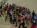 SDCC13 - Marvel Group Photo (V) (9345242093).jpg