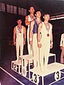 SEA Games 1981 in Philippines.jpg