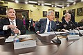 SEC DEF and CJCS testify at HAC-D April 16.jpg