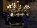 SEMANA SANTA DE ZARAGOZA Cofradía del nazareno 1322.jpg