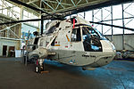SH-3 Sea King (4519120179).jpg