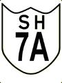 SH7A.png