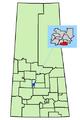 SK Electoral District - Saskatoon Eastview.png