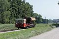 SLO - SZ - 4.0. 911-201 - 2007-08-27 - Hajdina (1) (15358416520).jpg