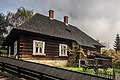 SM Stara Wieś Szkoła parafialna 2017 (1) ID 638699.jpg