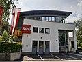 SPÖ Salzburg Hauptsitz.jpg