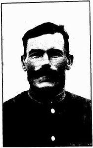 SS Koombana, passenger Pearson, ca. 1912.jpg