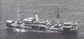 SS Reijnst (1928).png