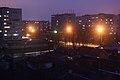 STREETS 22 3 2011 20-04 - panoramio.jpg