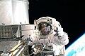 STS-119 EVA1 Arnold01.jpg