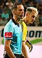 SV Ried versus FC Liefering (17. August 2018) 46.jpg