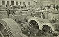 S 208 Abb 188 Rechter Hauptsammelkanal- Ausführung der Überfallkammer an der Einmündung des Favoriten-Sammlers.jpg