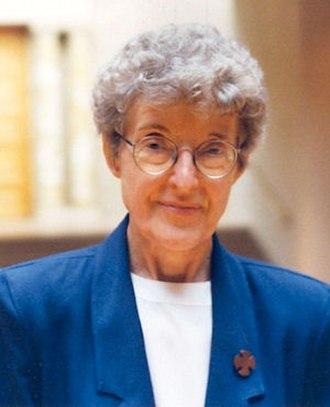 Choose Life, Uvacharta Bachayim - Delores Dufner OSB, librettist