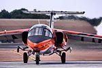 Saab J105 - RIAT 2011 (15917126853).jpg