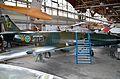 Saab J 32E Lansen (32612) 2.JPG