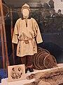 Saami. Fisherman costume. Arkhangelsk province, Alexandrovsky district. II half of the 19th century.jpg