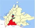 SabahDistricts-Nabawan-pp.png