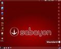 Sabayon-Linux-x86-3.5-Loop2.png
