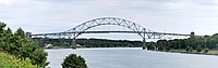 Sagamore Bridge Panorama.jpg