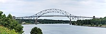Sagamore Bridge Panorama.jpg