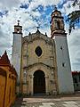 Sagrario del Antiguo Convento de San Miguel Arcángel.jpg