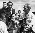 Saifuddin Azizi, Tao Zhiyue and Ho Chi Minh.jpg